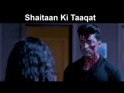 Fox Star Quickies - Khamoshiyan - Shaitaan...