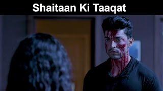 Fox Star Quickies - Khamoshiyan - Shaitaan Ki Taaqat thumbnail