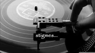 STIGMES( non stop mix) ΕΤΣΙ ΜΕΓΑΛΩΣΑ...CD 1 [επιτυχιες 70-80-90] Νο17a..