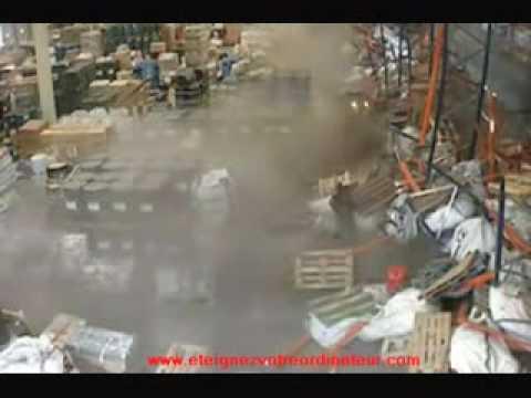 La video choc de sandra lou pute ivoirienne - 2 6