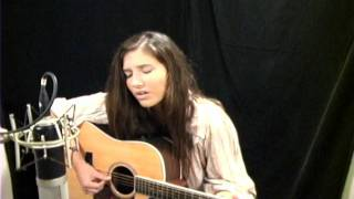 Eva Cassidy / Buddy Holly Doesn't Matter Anymore Cover