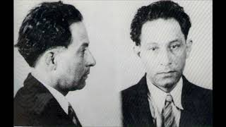 Whatever happened to NOI Founder Wallace Fard Muhammad?