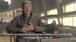 I Mercenari 3 - Il cast parla del film