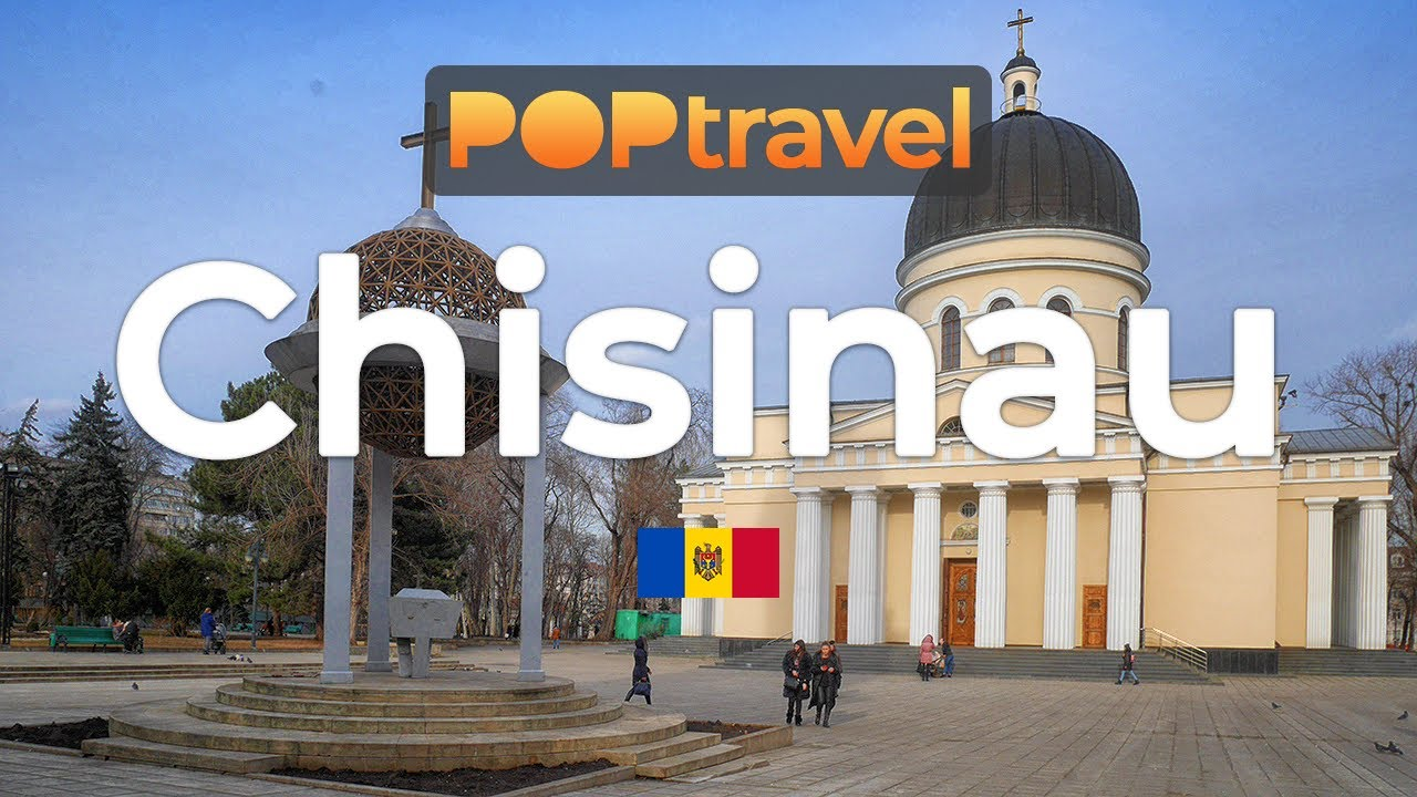 Chisinau férgek kezelése