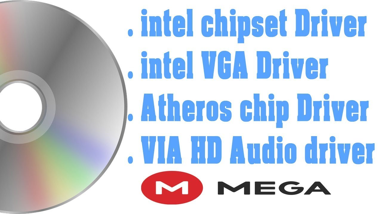 G41d3c drivers for xp biostar audio