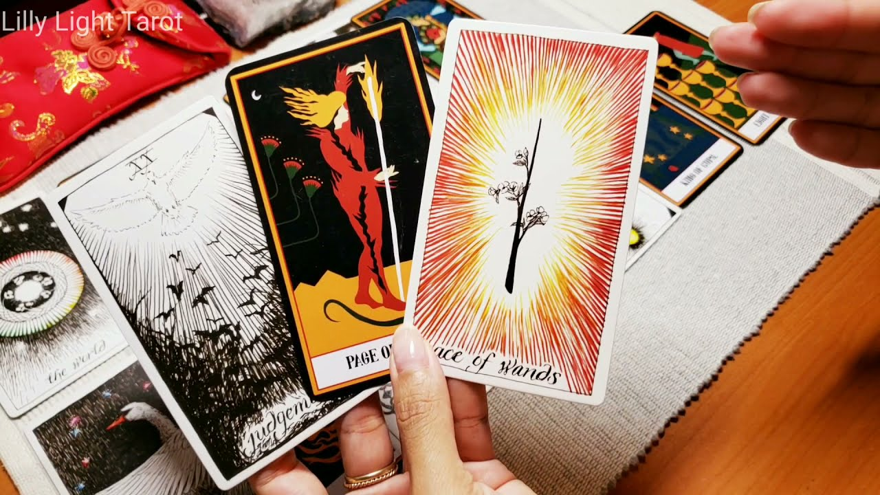 """Download SAGITTARIUS - """"🔥THIS MESSAGE WAS MEANT TO FIND YOU!... HEAR THIS!!✨ 