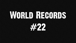 Transformice - World Records #22 (Xorcist