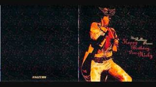 Rolling Stones - Live 1973 -Perth