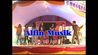 video orgen Alfin KZ 113 full hot remik pangky lampung 2015 by oksastudio