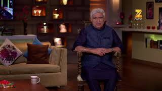 When Javed Akhtar Answered Your Questions | Q1