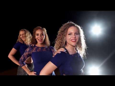 Kelyla Nelson - Love You I Do (Dreamgirls Cover)