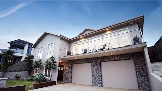 Outstanding Berwick Home With 6 Car Garage
