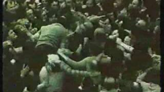 Lelos shemobruneba (1982) - part 4/5. Gurian folklore