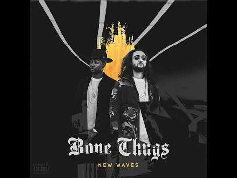 ed001ce1e3a music noteChords for Bone Thugs-