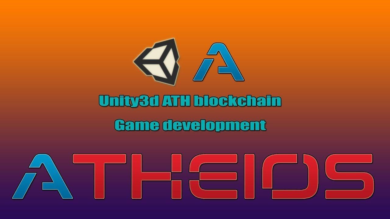 Unity 3D | TuckShop Tycoon Mobile Game Development (ATH)