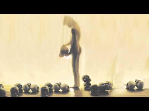 A. Pärt - Cantus In Memoriam Benjamin Britten - Proms 2010 (Live)