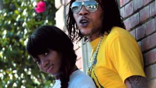 Repeat youtube video Vybz Kartel - Summertime [Official Video]