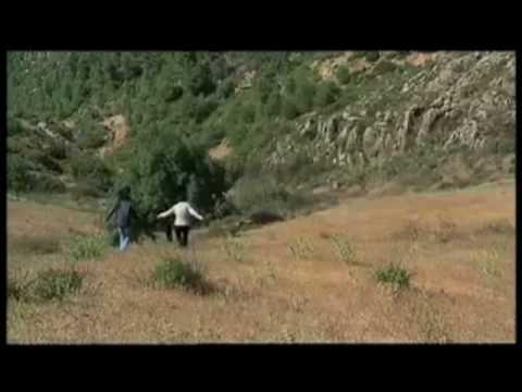 Barakat! (trailer)