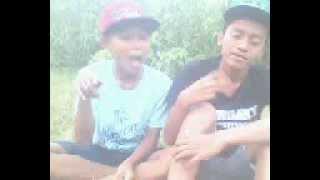 Video Mabok lagi 2 (dion hip-hop and ryan ucul) by dicky mc download MP3, 3GP, MP4, WEBM, AVI, FLV Juni 2018