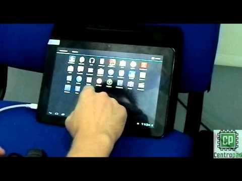 USB OTG: что это и как этим пользоваться? - обзор от Связного
