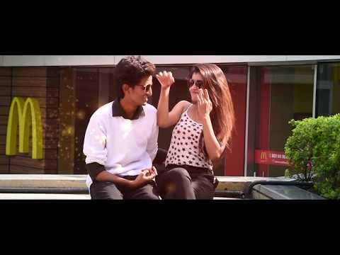 Muskurana Bhi Tujhu Se Sikha Hai - Love Song - WhatsApp Status