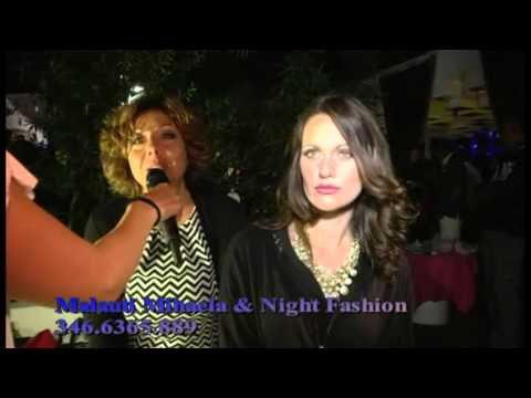 Night fashion 37^ puntata