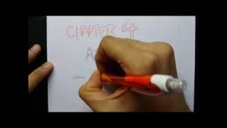 Mechanics Of Materials - Chapter 4 - Axial Load