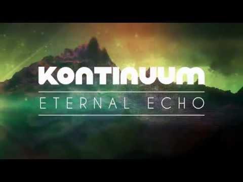 Kontinuum - Eternal Echo
