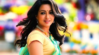 Baarishein Aa Gai Aur Chali Bhi Gai   Romantic Love Story   New Hindi Songs 2020   Ye Dua Hai Meri