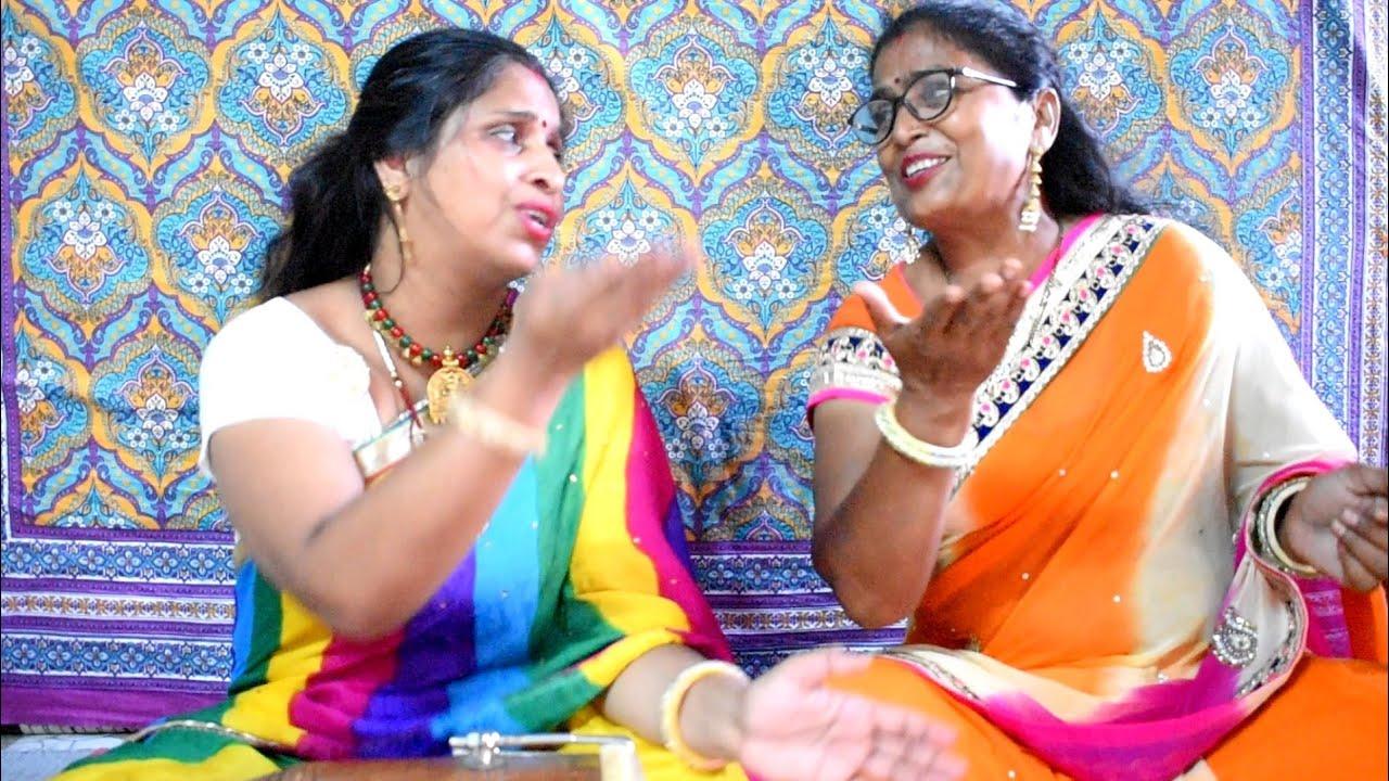 कृष्ण भगवान का सुंदर भजन। चली आई हैं बिरज की नारी, दे रही हैं श्याम को गारी । Krishna bhajan