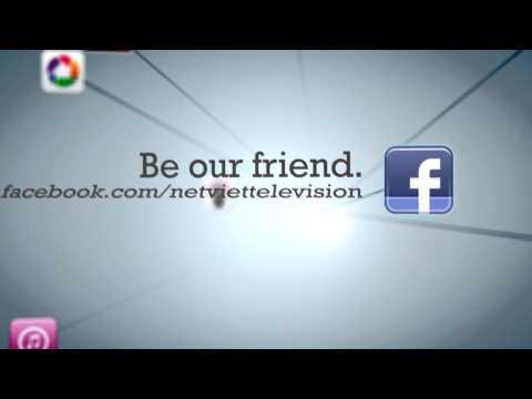 NetVietTV Social Network2