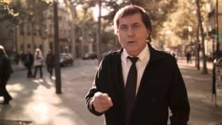 Frank Michael - Les femmes qu'on aime (Clip officiel)