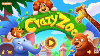 Free Fun Games For Kids   Crazy Zoo Animals Doctor Games   Kids Play Fun With Animals