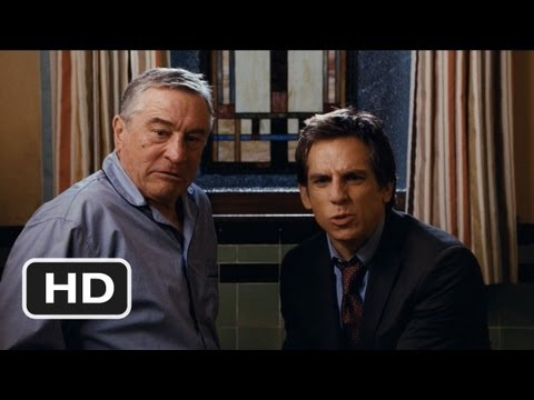 Little Fockers is listed (or ranked) 36 on the list The Best Dustin Hoffman Movies
