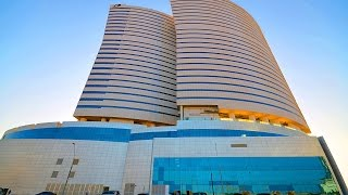 3 Bedroom Apartment in Oceanscape Reem Island