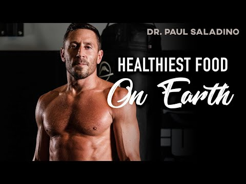 Should You Only Eat Meat?   SHOCKING Science On The Carnivore Diet with Dr. Paul Saladino