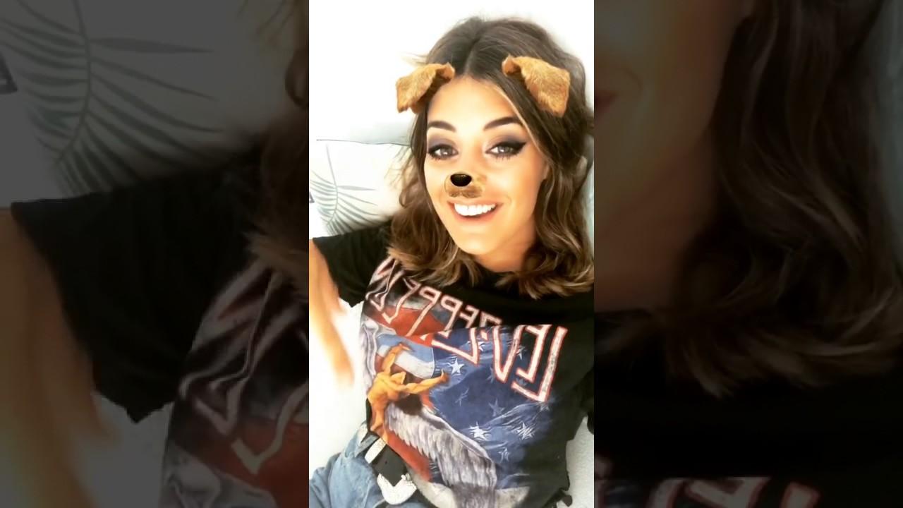 Video Aida Domenech nude (51 photo), Tits, Bikini, Instagram, bra 2015