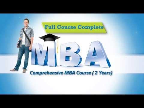 Institute of Banking & Management studies