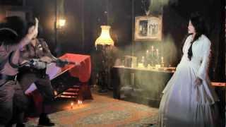 Video THE KRITZ - SEPERTI SETAN [Official Music Video] download MP3, 3GP, MP4, WEBM, AVI, FLV Juni 2018