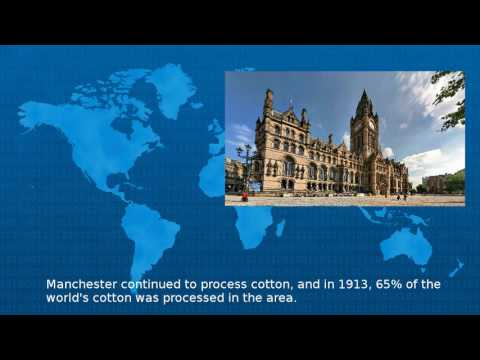 Manchester  - Wiki
