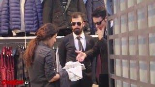Neşet Ertaş - Gel Gizli Gizli Türk Gizli Çekim Ofiste Taciz.