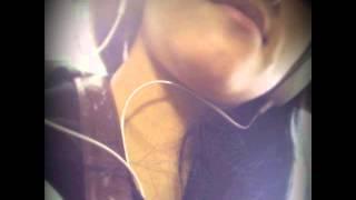 """La Passion Medley With Rectangle"""", de Gigi d"""