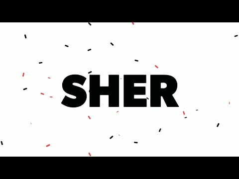 Gully Boy - Sher Aaya Sher🔥 | WHATSAPP STATUS