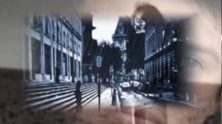 Luis Angel -- Un amor que termina así (1,991)