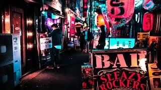 『新曲』「博多の夜」/野村美菜 cover/てるちゃん