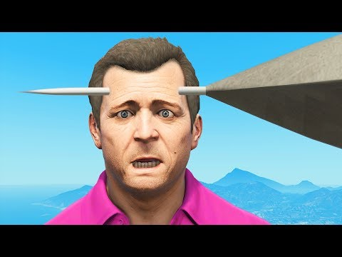 GTA 5 FAILS & WINS #44 // (BEST GTA V...