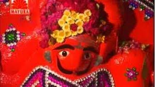 Mahra Bheru Nath Sailani  [Rajasthani  Bhajan] by Jagdish Vaishnav