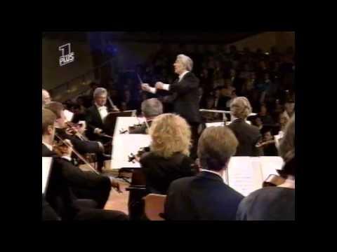 Tchaikovsky: Francesca da Rimini: DSO Berlin / Ashkenazy