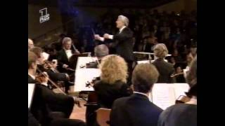 Live @ Berliner Philharmonie September 1993.