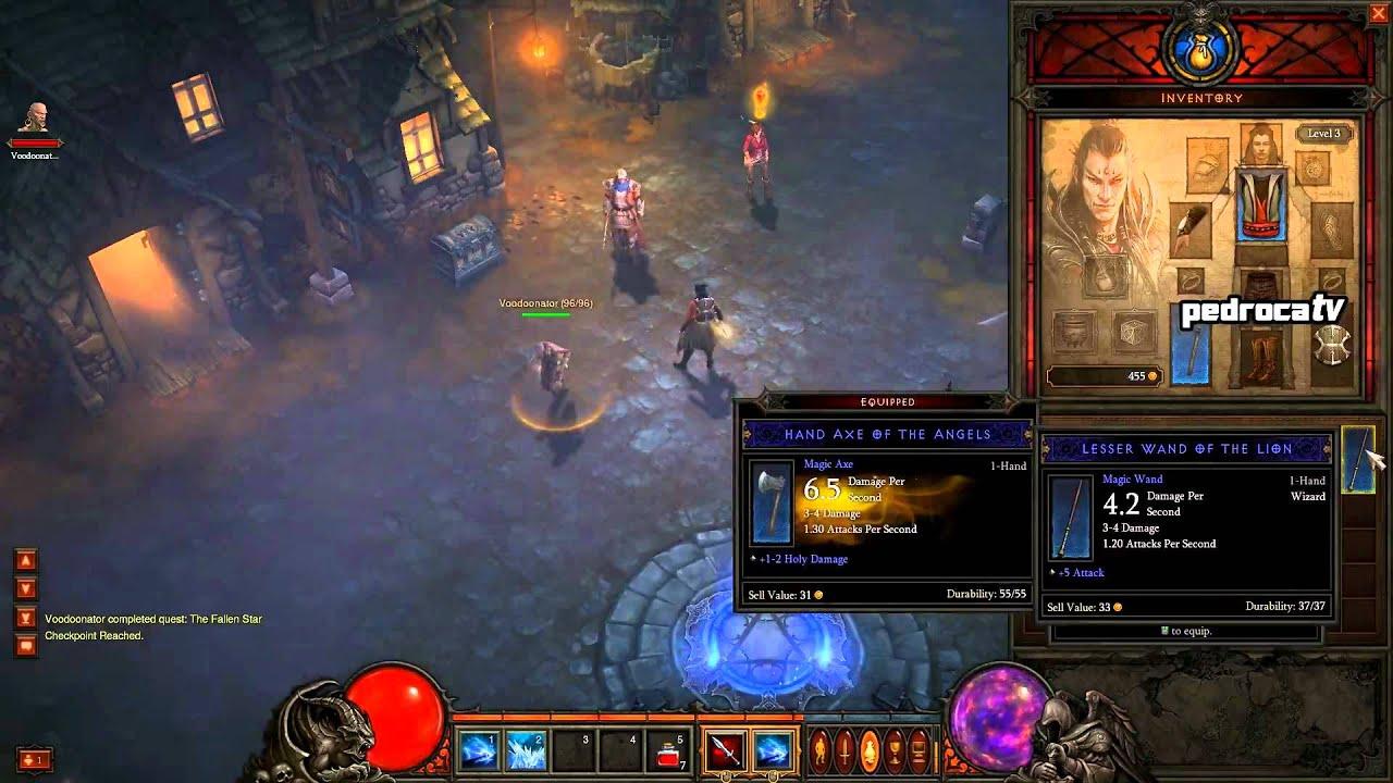 Critical Mass | Diablo Wiki | FANDOM powered by Wikia